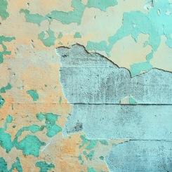 Concrete Topography