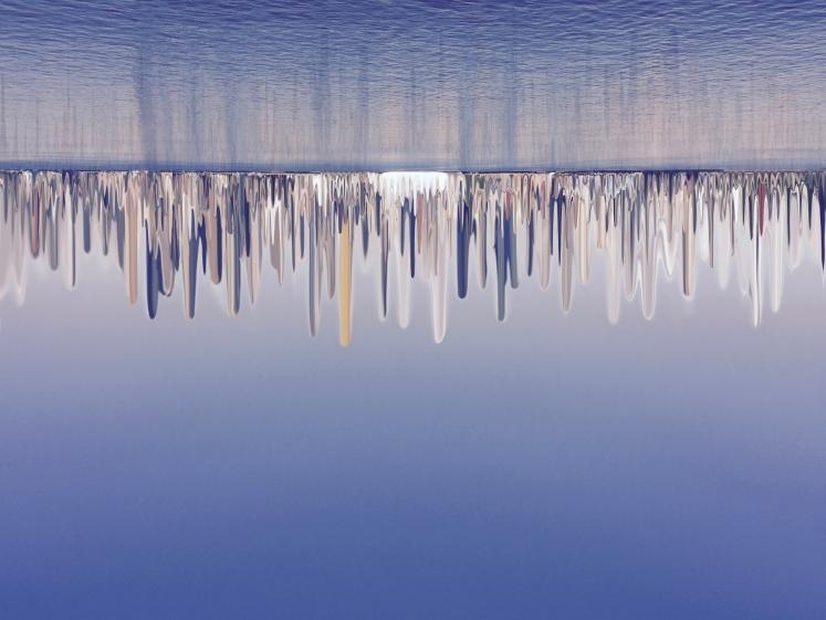 Seattle landscape upside down drip 3.jpg